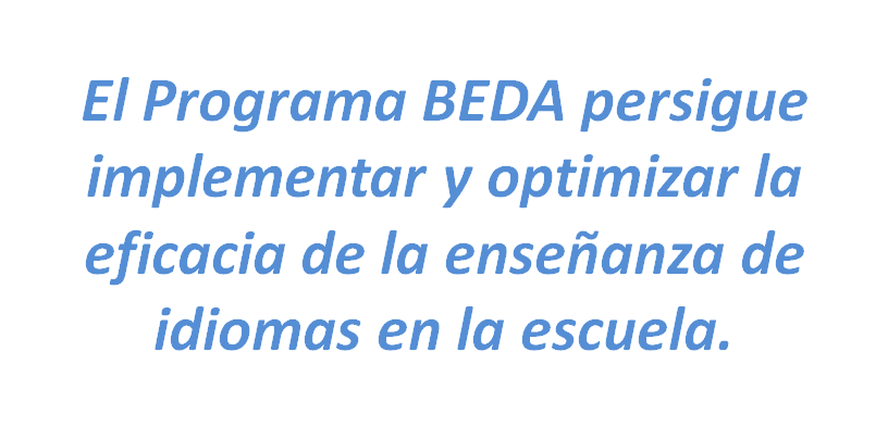 beda2