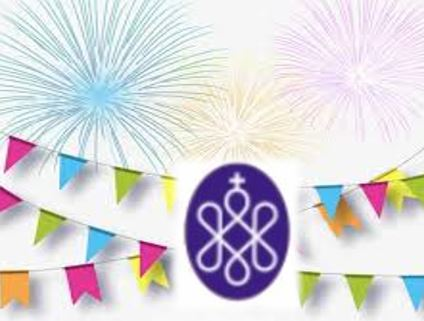 logo celebraciones2