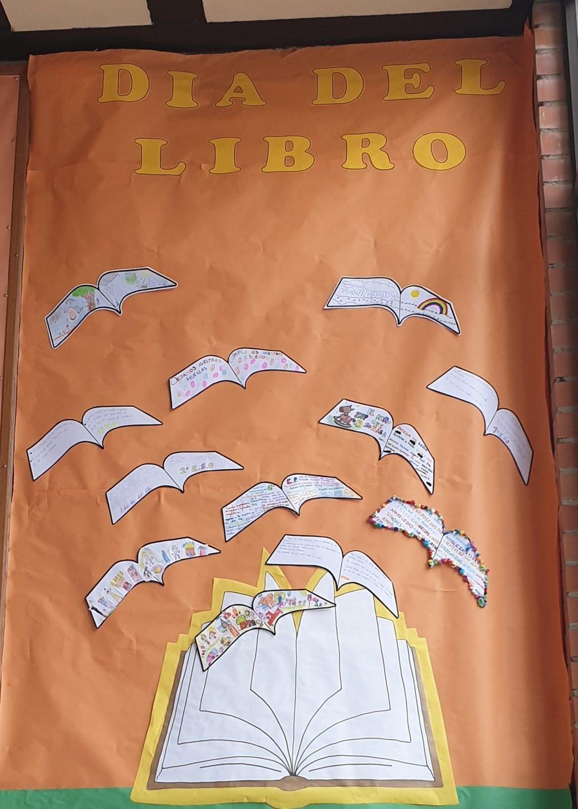 mural libro2