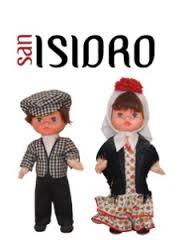 san isidro17
